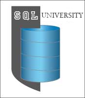 SQL University Lecture Series: Women in Tech