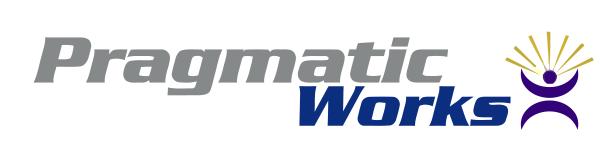 SQLSaturday #85 Orlando: Pragmatic Works BI Pre-Con!